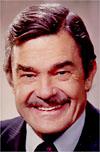 Robert White II