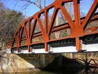 jordan-st-bridge-3