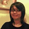 Silvia Cheng