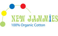 logo-w-organic-cotton