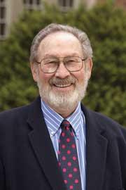 Bob Shephard