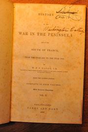 wandl_book1