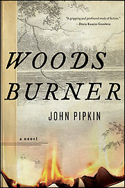 woods_burner