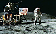 June 20, 1969