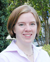Rebecca Benefiel