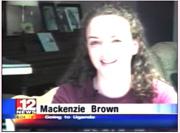 brown_tv