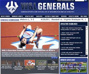sports_web