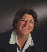 The Hon. Pamela J. White