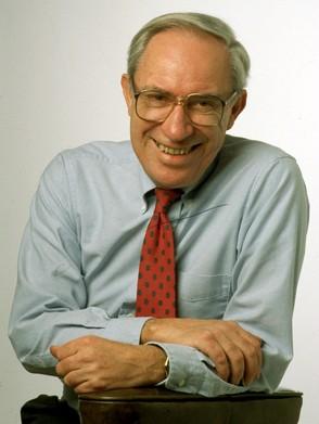 Charles mcdowell