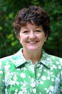 Beverly Lorig